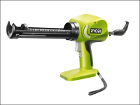 Ryobi CCG 1801MG One+ Caulking Gun 18 Volt Bare Unit 18V