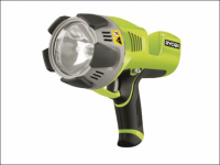 Ryobi CML180M One+ Flashlight 18 Volt Bare Unit 18V