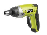 Ryobi CSD4130GN Screwdriver 4 Volt 1 x 1.5Ah Li-Ion 4V