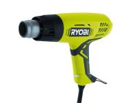 Ryobi EHG2000 Heat Gun 2000 Watt 230 Volt 230V