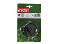 Ryobi LTA-002 Spool & Line 2.0mm x 3m