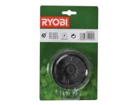 Ryobi LTA-015 Spool & Line 2.4mm x 3m