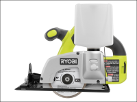 Ryobi LTS-180M One + 4in Tile Cutter