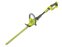 Ryobi OHT1850X One+ Long Reach Hedge Cutter 18 Volt Bare Unit 18V