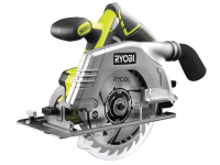 Ryobi R18CS-0 ONE+ 18V 165mm Circular Saw 18 Volt Bare Unit