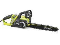Ryobi RCS1935 Electric Chainsaw 1900 Watt 240 Volt 240V