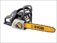 Ryobi RCS 3535CA Petrol Chainsaw 35cc 35cm