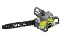 Ryobi RCS 3535CB Petrol Chainsaw 35cc 35cm