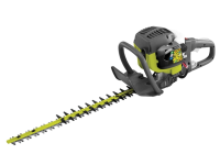 Ryobi RHT-2660DA Quick Fire Hedge Trimmer 60cm 26Cc