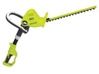 Ryobi RHT450X Extend Reach Hedge Trimmer 240 Volt 240V