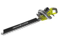 Ryobi RHT6260RL HedgeSweep™ Hedge Trimmer 620 Watt 240 Volt 240V