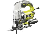 Ryobi RJS1050-K Variable Speed Jigsaw 680 Watt 240 Volt 240V