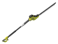 Ryobi RPT4545 Extended Reach Pole Hedge Trimmer 450 Watt 240 Volt 240V