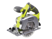 Ryobi RWSL-1801M 150mm One+ 18 Volt Circular Saw Bare Unit 18V