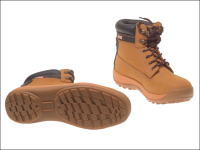 Scan Trekker Boots UK 8 Euro 42