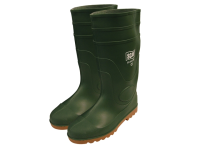 Scan Wellingtons (Non Safety) UK 7 Euro 41