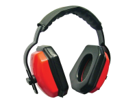 Scan Standard Ear Defender SNR26