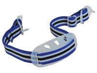 Scan Standard Safety Helmet Chin Strap