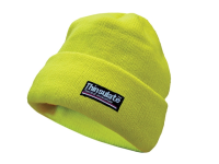 Scan High-Vis Beanie Hat  Thinsulate Lined