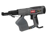 Senco DS275-AC DuraSpin® Screwdriver 25-75mm 240 Volt