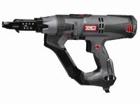 Senco DS5550 DuraSpin Screwdriver 25-55mm 5000rpm 230 Volt 230V