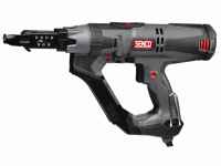 Senco DS5550 DuraSpin Screwdriver 25-55mm 5000rpm 110 Volt 110V