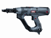Senco DS5525 DuraSpin Screwdriver 25-55mm 2500rpm 230 Volt 230V