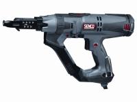 Senco DS5525 DuraSpin Screwdriver 25-55mm 2500rpm 110 Volt 110V