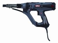 Senco DS7525 DuraSpin Screwdriver 25-75mm 2500rpm 230 Volt 230V