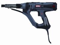 Senco DS7525 DuraSpin Screwdriver 25-75mm 2500rpm 110 Volt 110V