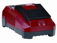 Senco VB0159EU 18 Volt Fast Battery Charger DS5550 / DS5525 / DS7525 18V