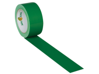 Shurtape Duck® Tape 48mm x 9.1m Racing Green