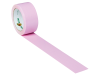 Shurtape Duck® Tape 48mm x 9.1m Marshmallow