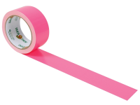 Shurtape Duck® Tape 48mm x 9.1m Piggy Bank