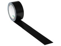 Shurtape Duck® Tape 48mm x 9.1m Jet