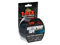 Shurtape T-REX® Waterproof Tape 50mm x 1.5m