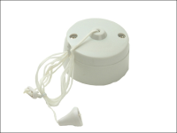 SMJ Ceiling Switch 6A 1 Way