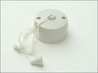SMJ Ceiling Switch 6A 2 Way