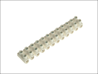 SMJ Connector Strip 15A