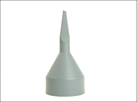 Cox Grey Grouting Nozzle