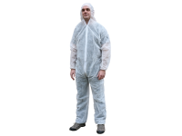 Stanley Tools Decorative Coverall