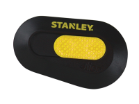 Stanley Tools Retractable Ceramic Mini Safety Cutter