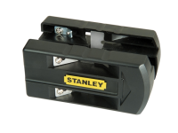 Stanley Tools Laminate Trimmer