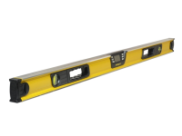 Stanley Tools FatMax Digital Level 3 Vial 120cm