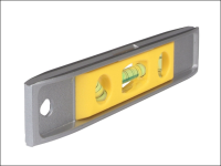 Stanley Tools Torpedo Level 230mm Magnetic