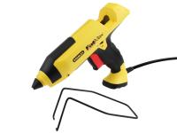 Stanley Tools Hi Output Professional Glue Gun 240 Volt 240V