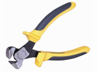 Stanley Tools Dynagrip End Cutting Pliers 150mm