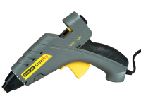 Stanley Tools Professional Glue Gun Kit 240 Volt 240V