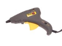 Stanley Tools Mini Trigger Glue Gun 240 Volt 240V