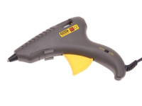 Stanley Tools Heavy-Duty Glue Gun 240 Volt 240V